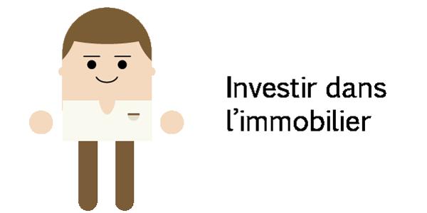 Investir dans l'immobilier | Appartementneuf.paris